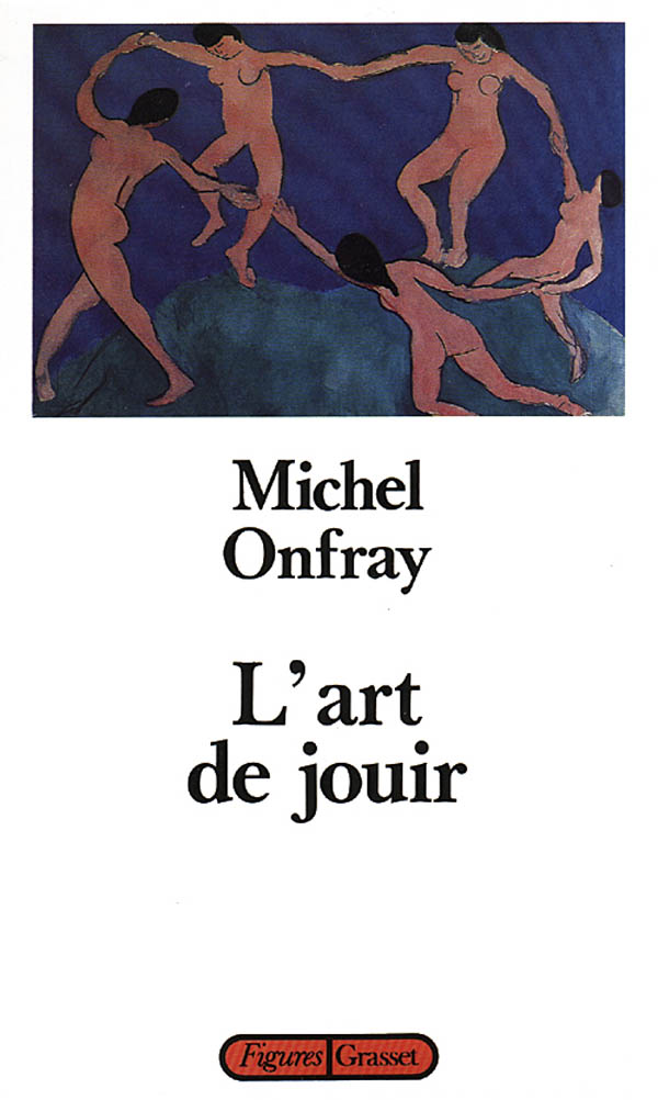 L'art de jouir