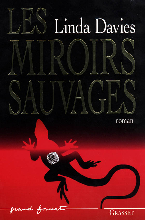 Les miroirs sauvages