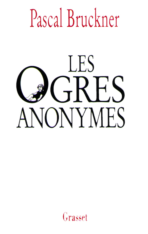 Les ogres anonymes
