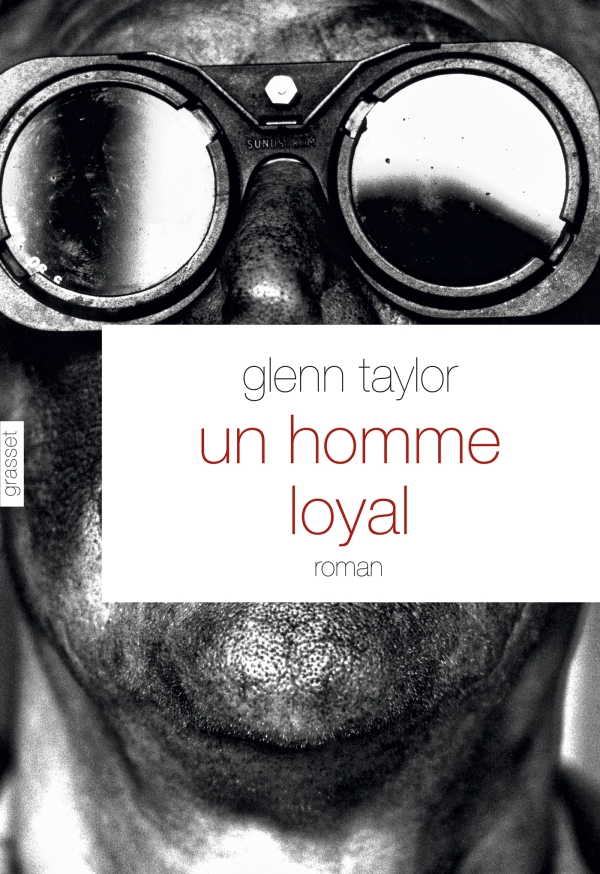 Un homme loyal