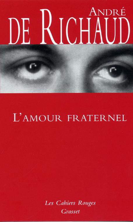 L'amour fraternel
