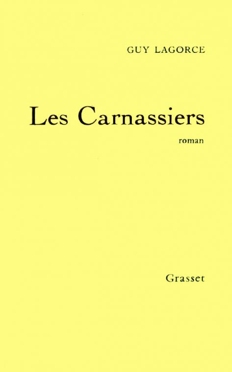 Les Carnassiers