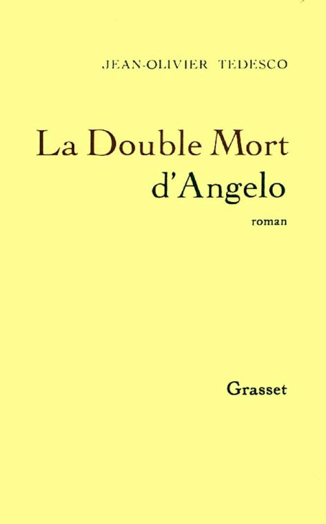 La double mort d'Angelo