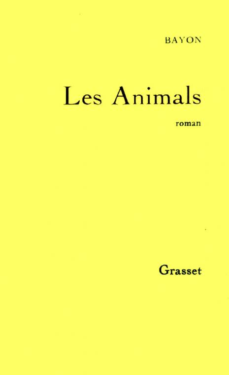Les Animals