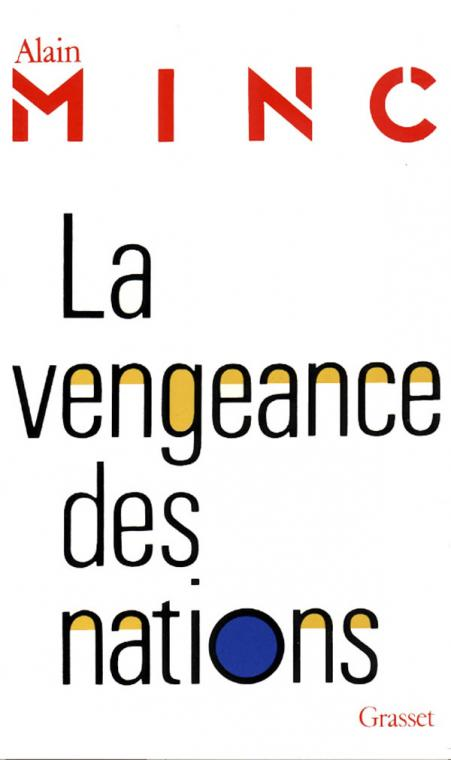 La vengeance des nations