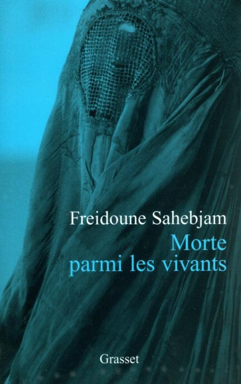 Morte parmi les vivants