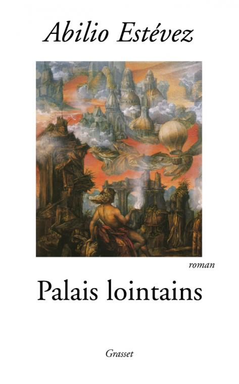 Palais lointains