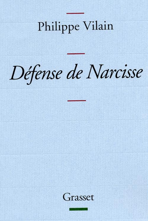 Défense de Narcisse