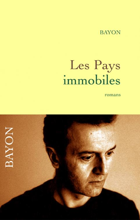 Les pays immobiles