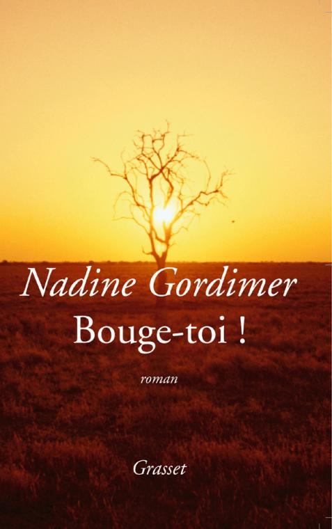 Bouge-toi!