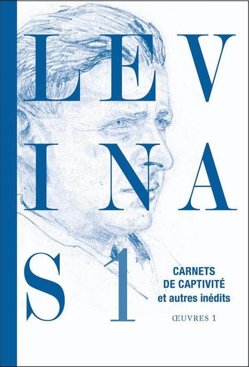 Oeuvres complètes Tome 1