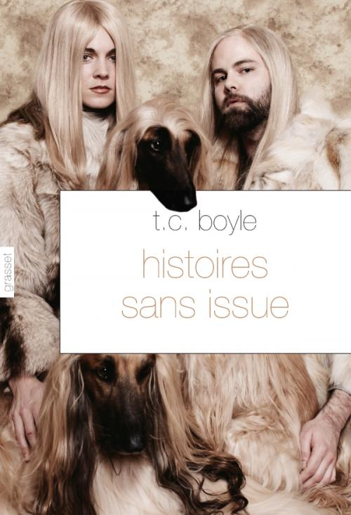 Histoires sans issue