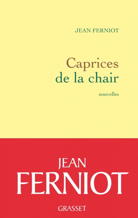 Caprices de la chair