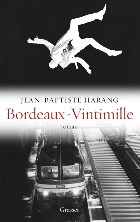 Bordeaux-Vintimille