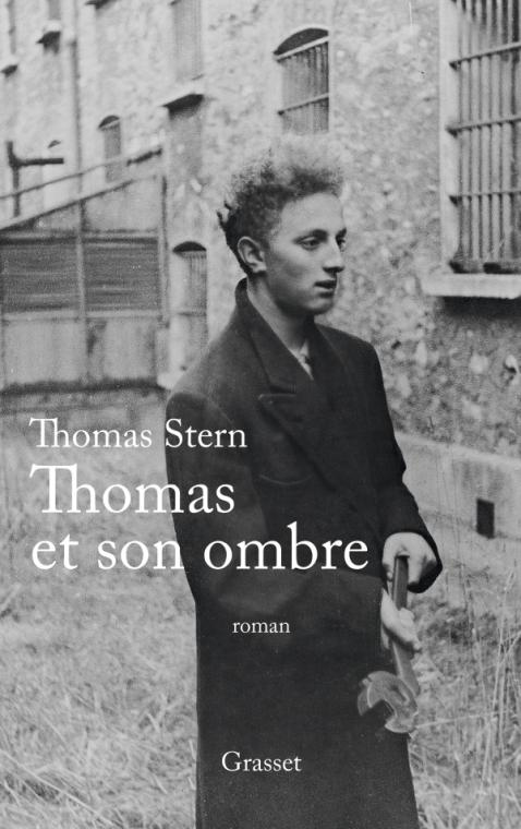 Thomas et son ombre