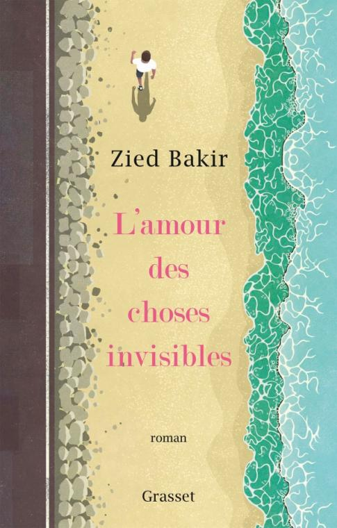 L'amour des choses invisibles